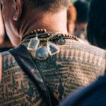 sak yant tattoo thailand